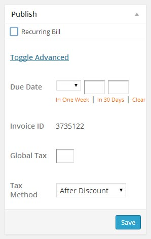 Invoice  Days DayNoticeToLandlordTemplate Jpg   Days
