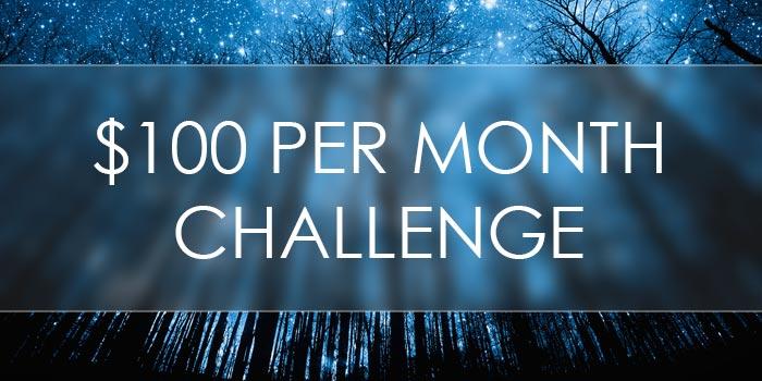 100-per-month